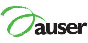 auser_bo_logo copia
