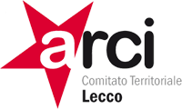logo_arcilecco_small9